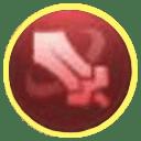 emblem custom fighter