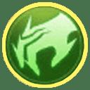 emblem custom jungle