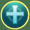 emblem custom support