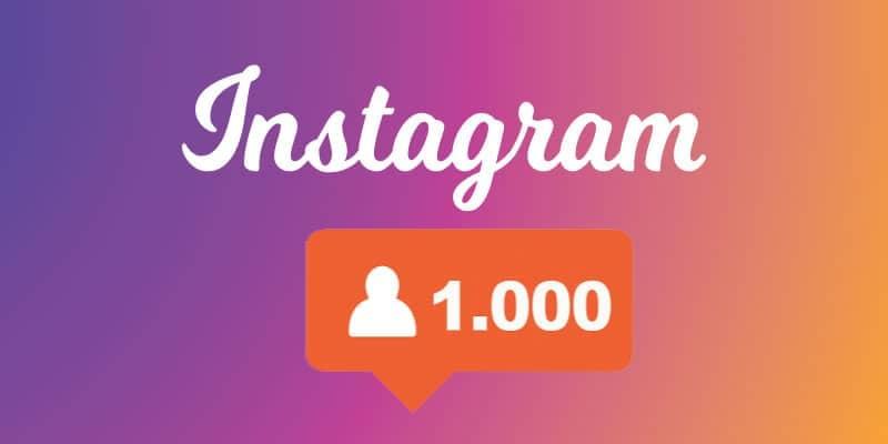 website auto follower instagram