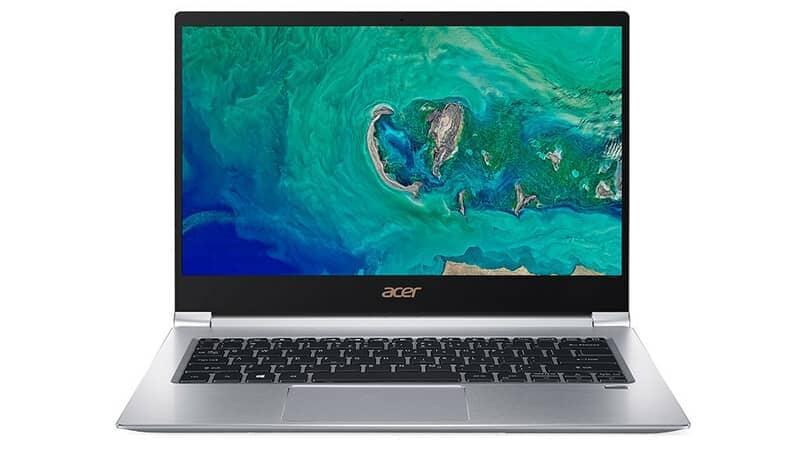 Acer Swift 3 SF314-54G
