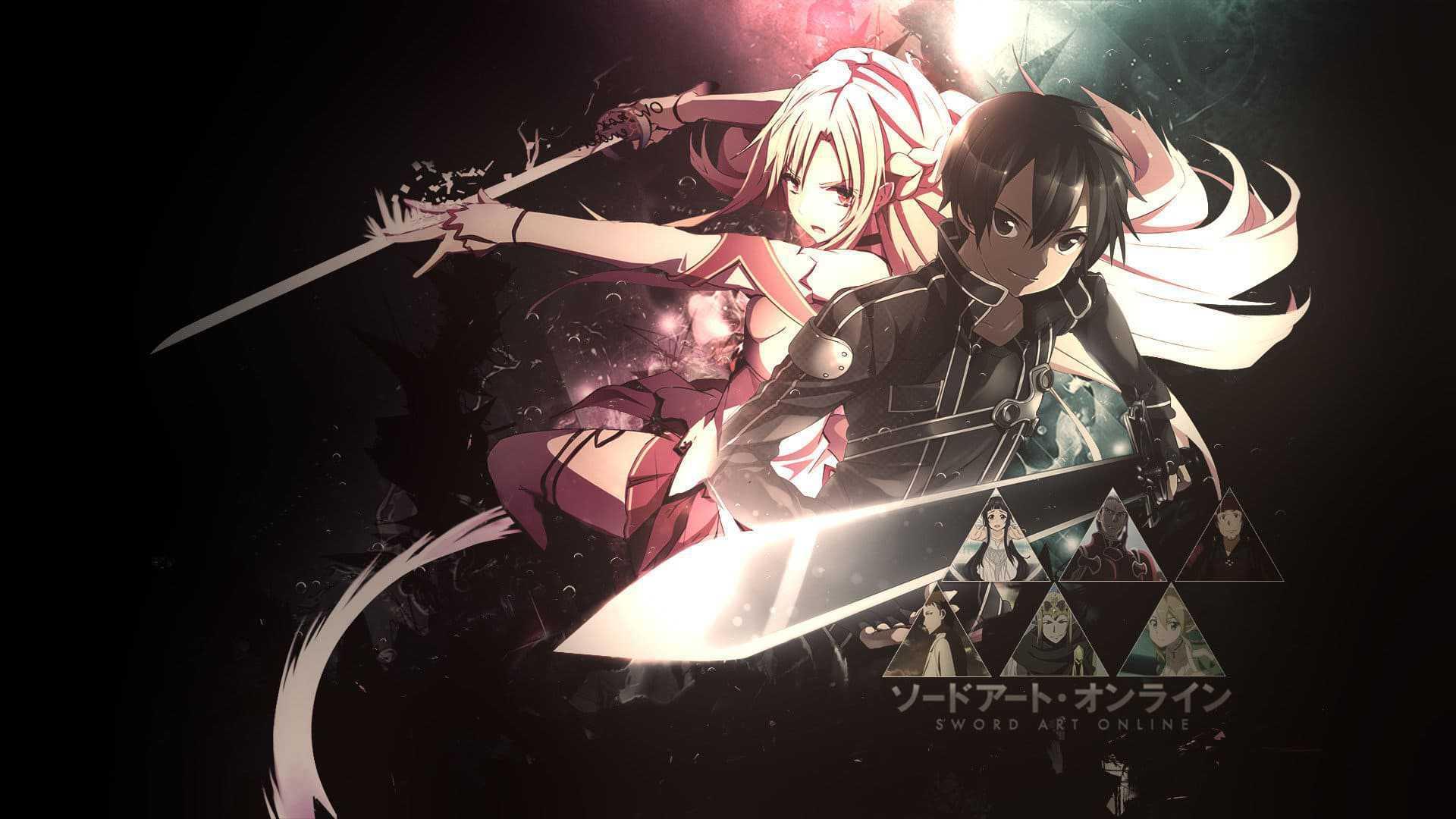 Game Sword Art Online: Integral Factor Reviews