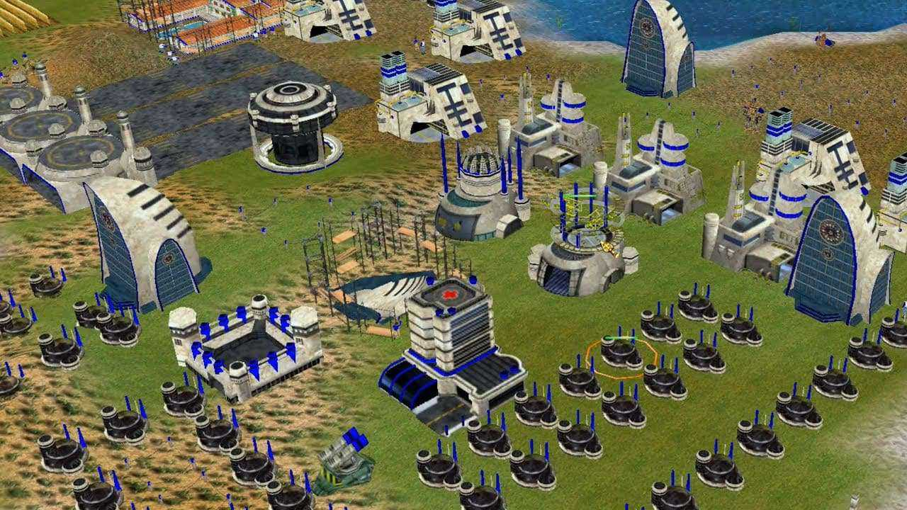 cheat empire earth