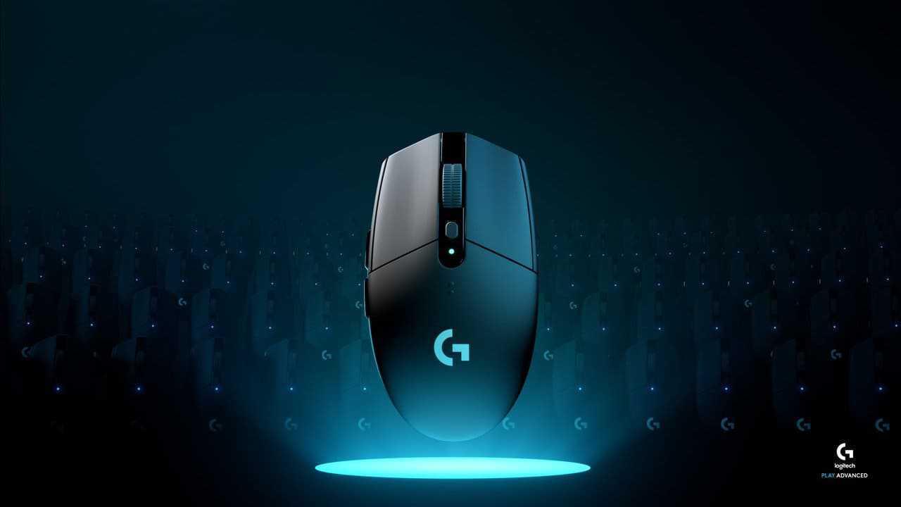 mouse gaming murah harga 500 ribuan