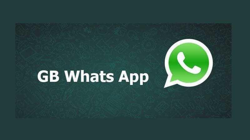 download gbwhatsapp terbaru