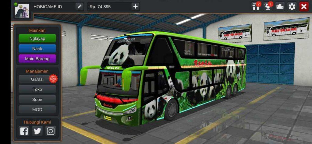 download livery bussid bimasena sdd