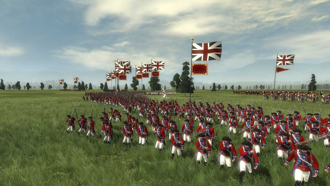 wallpaper empire total war
