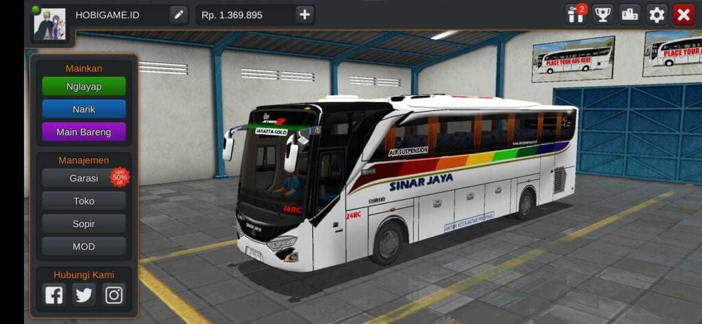 livery bussid hd