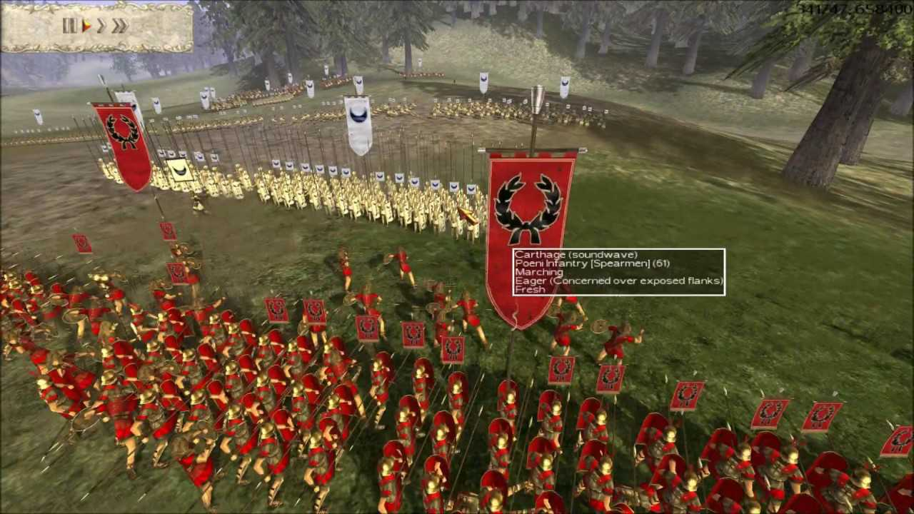wallpaper rome total war