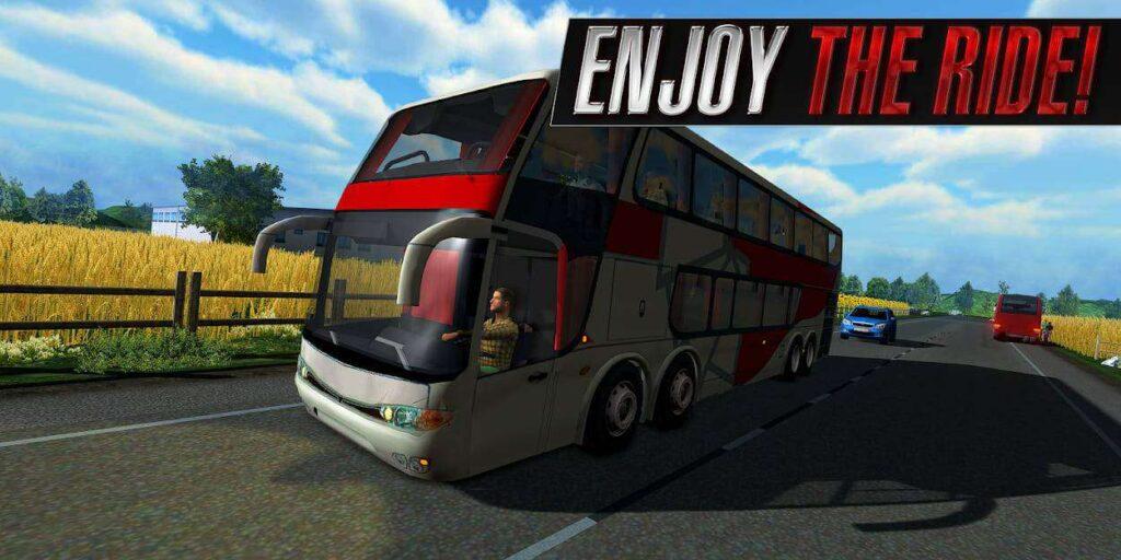 bus simulator original terbaik