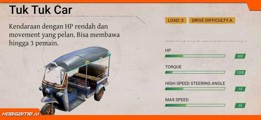 ff bajaj kendaraan vehicle