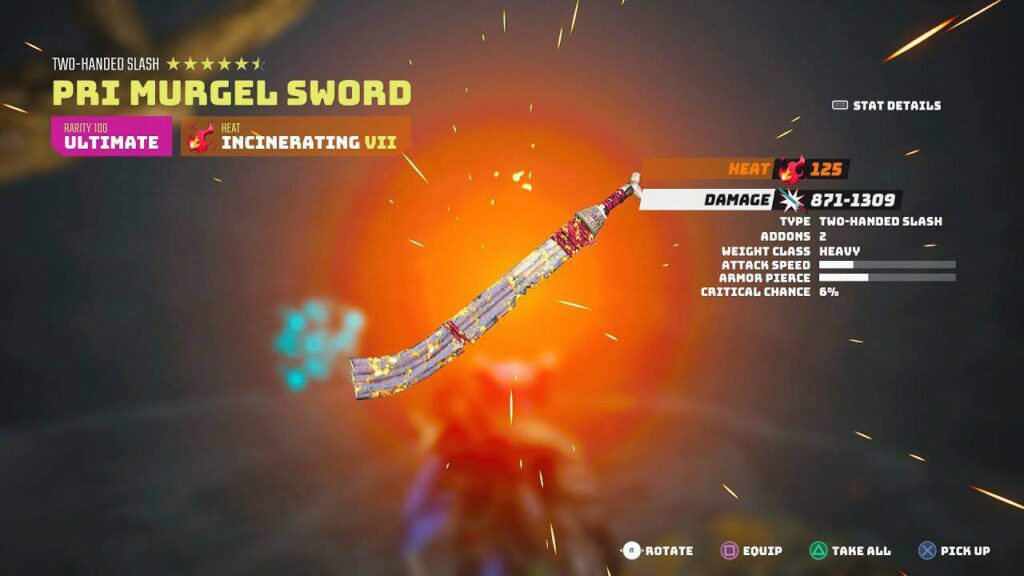 biomutant-pri-murgel-sword