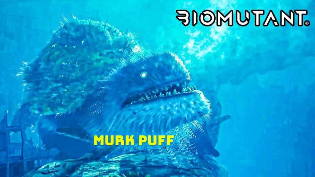 biomutant murk puff
