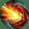 skill 1 bane