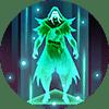 skill 3 faramis