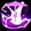 skill 2 kagura (1)