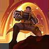 skill 3 roger (1)