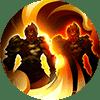 skill 3 sun