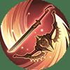 yi sun-shin's passive skill
